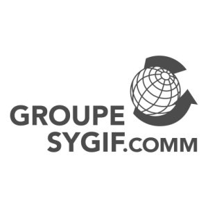 Le Groupe SYGIF inc.